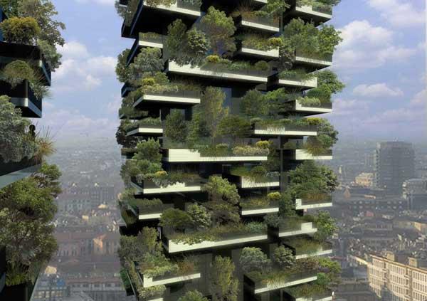 bosco-verticale-urban-forest