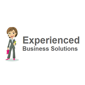 Experienced Business Solutions