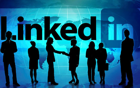 NetworkingLinkedIn
