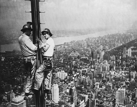 empire_state_building3