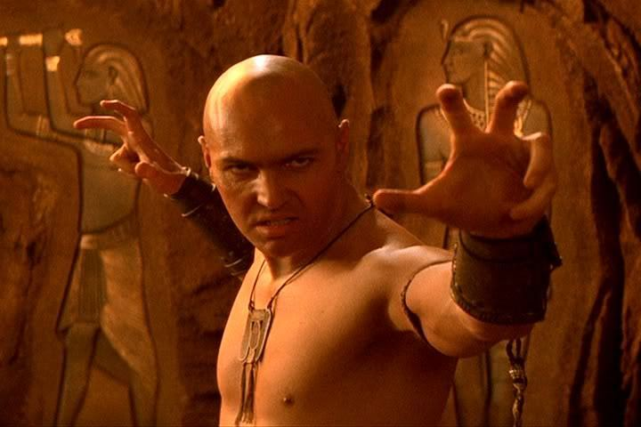 Imhotep-The-Mummy-Returns-high-priest-imhotep-10550670-720-480