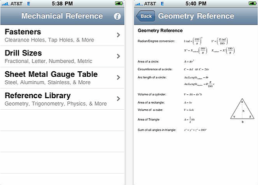 25 Apps Every Engineer Should Download