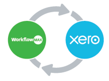 Xero and WorkflowMax - working together