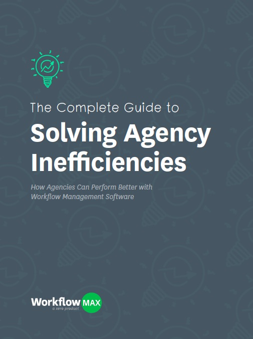 Agency-Efficiency-Ebook