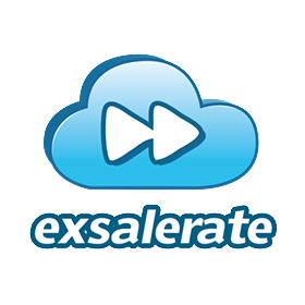 Exsalerate WorkflowMax Add-On