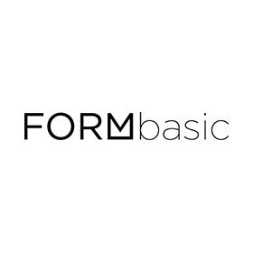 form basic