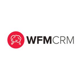 WorkflowMax Add Ons | WorkflowMax