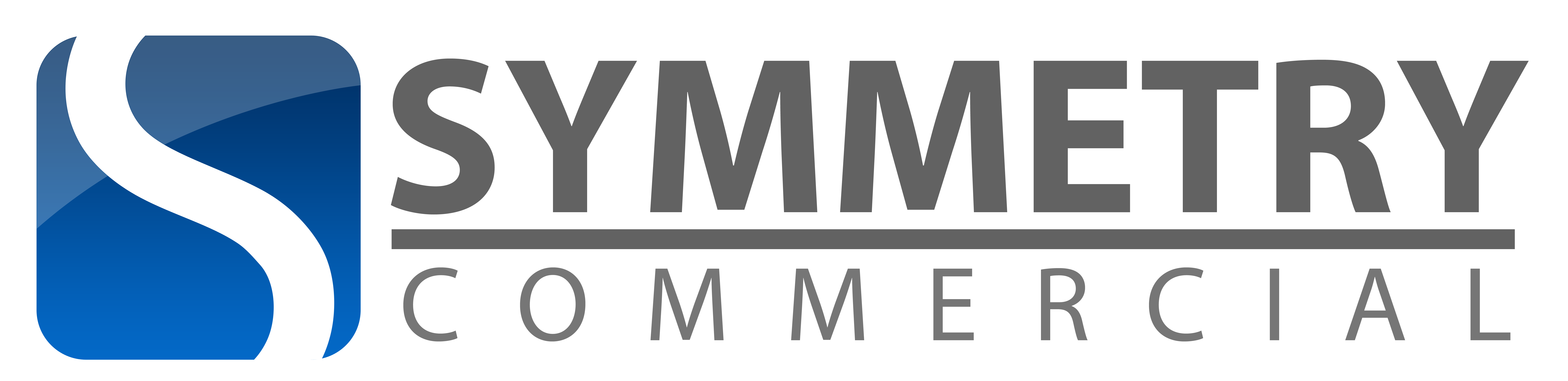 Symmetry_Commercial_logo