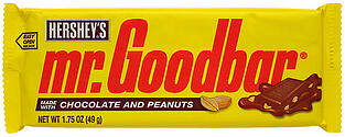 Candy-Hersheys-MrGoodbar-Wrapper-Small
