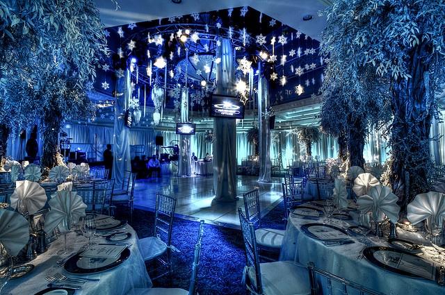 christmas office themes. Winter Wonderland Christmas Party. Winter_wonderland_party Office Themes