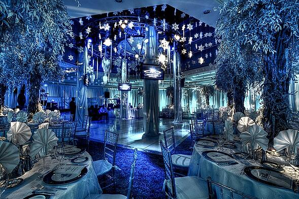winter_wonderland_party