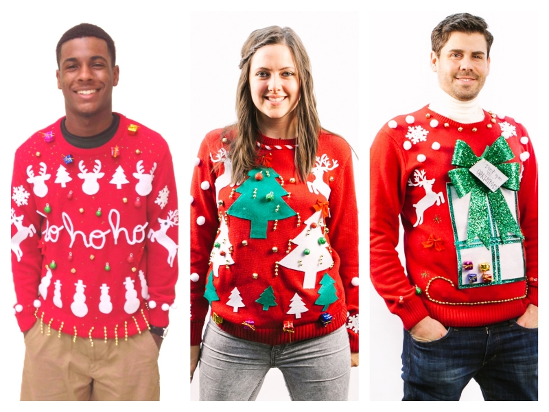 ugly-christmas-sweater-kit-homepage