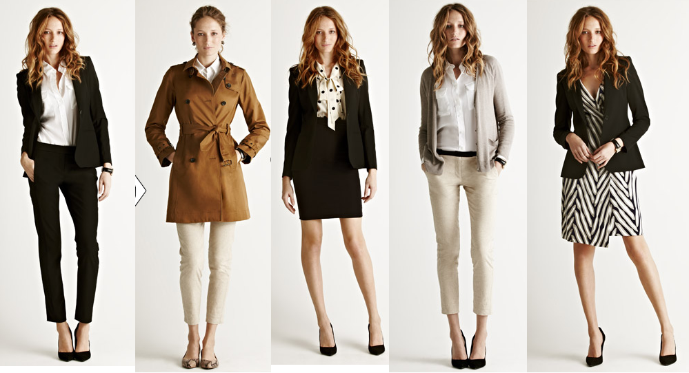 workwear_looks_collage_1