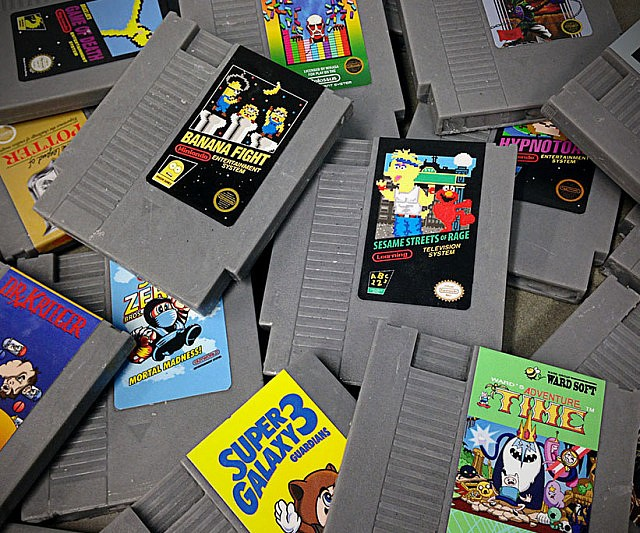 nes-cartridge-soap-bars-640x533