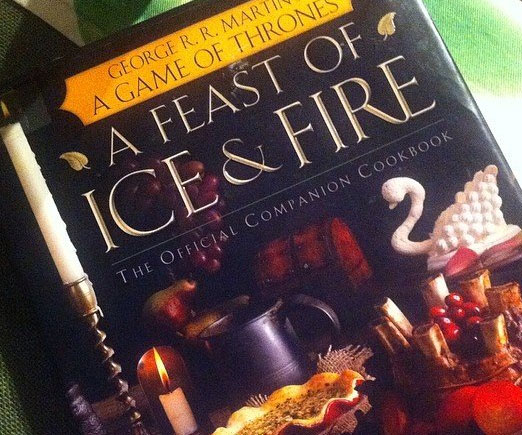 game-of-thrones-cook-book
