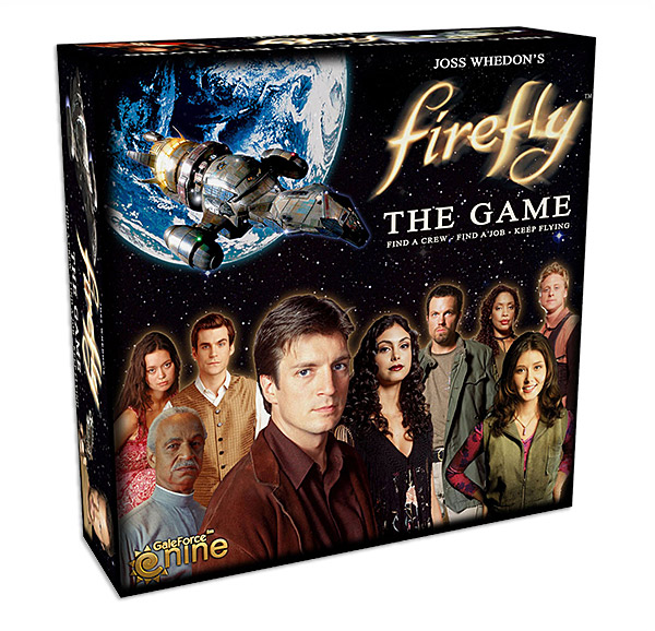 1263_firefly_board_game