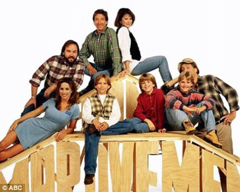 home_improvement