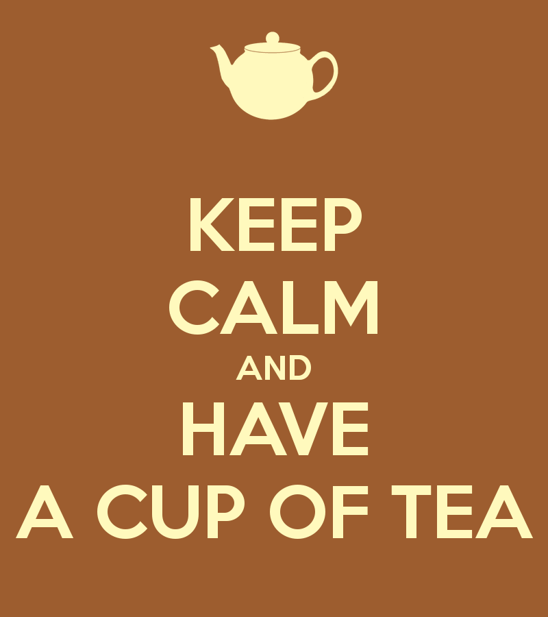keep-calm-and-have-a-cup-of-tea