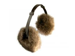 possum_earmuffs
