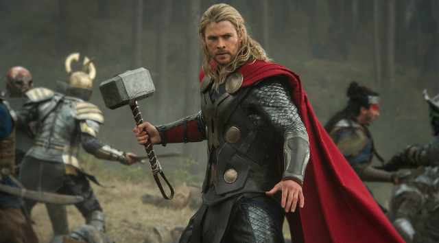 thor-hammer-dark-world