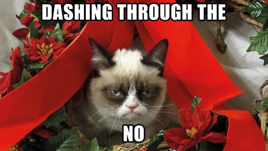 grumpy_cat_quote