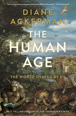 the_human_age