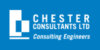 chester-consultants