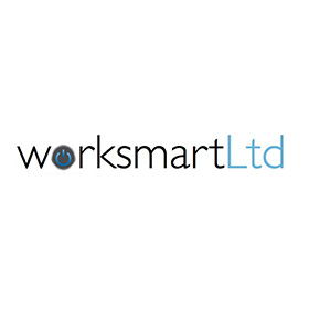 WorkSmart Limited - A WorkflowMax IT Setup Partner