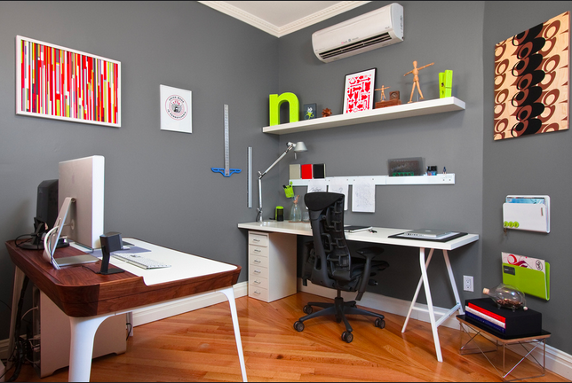 """2015_MAR - All 3 Ways to Keep Your """"Get Organized"""" Resolution at the Office"""