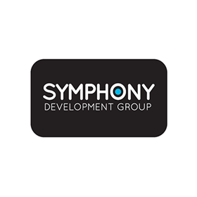 Symphony Development Group
