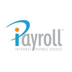 iPayroll