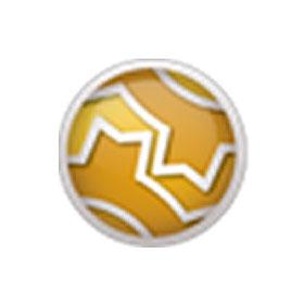 MoneyWorks logo