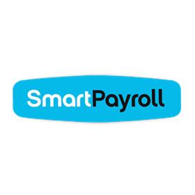 smart Payroll