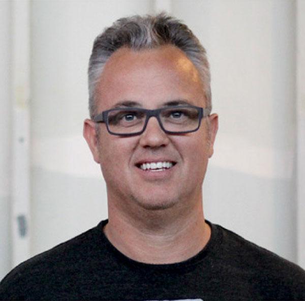 quoting software review Brett Hancock Auckland