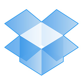 WorkflowMax Dropbox add-on