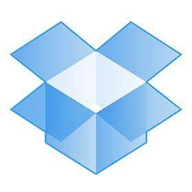 WorkflowMax Dropbox add-on