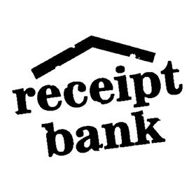 WorkflowMax Add-On: Receipt Bank