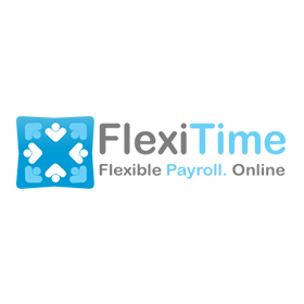 flexitime logo