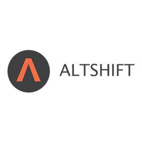 AltShift WorkflowMax Partner