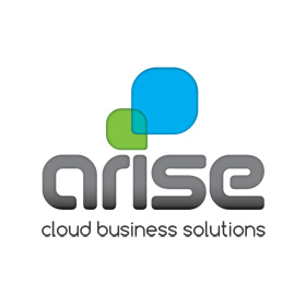 Arise Cloud Business Solutions WorkflowMax
