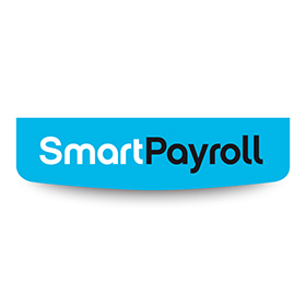 SmartPayroll - WorkflowMax Add-On