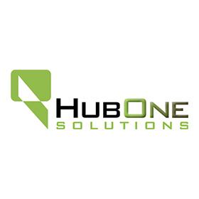 HubOne - WorkflowMax Partners Australia