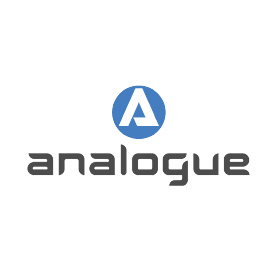 WorkflowMax Partner: Analogue