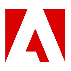 Adobe Time Tracking Widget WorkflowMax Add-On