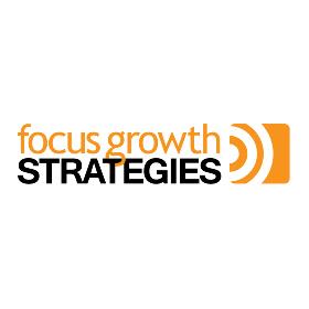 Focus Growth Strategies