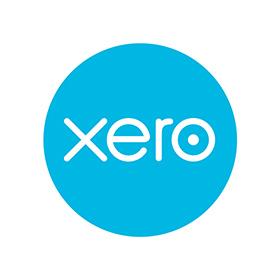 Xero - WorkflowMax Add-On