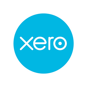 Xero - WorkflowMax Add-On