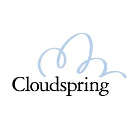 CloudSpring - WorkflowMax Partner