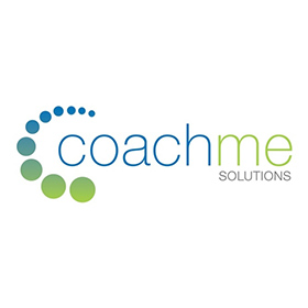 CoachMe Solutions - A WorkflowMax Partner