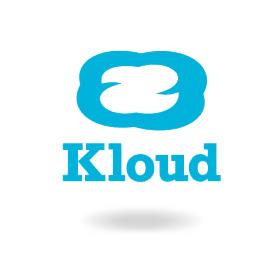 Kloud - WorkflowMax Partners NZ